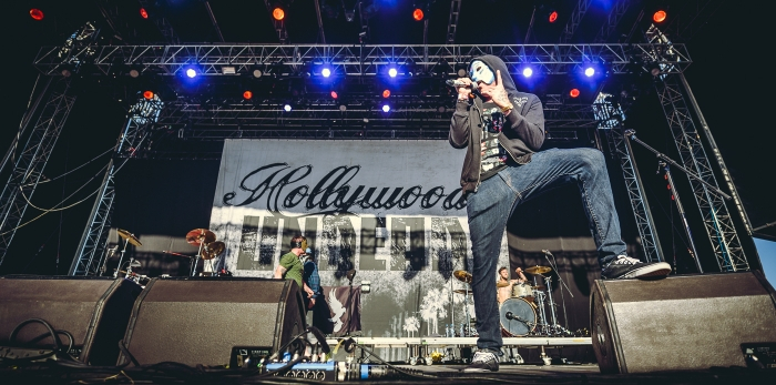 RfP-HollywoodUndead-10 www.klapper.cz