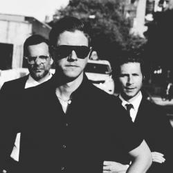 interpol 2015