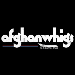 the afghan whigs 2015
