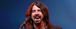Foo Fighters: Máme hotovo. Nové album vás opravdu překvapí
