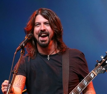 dave-grohl7_top