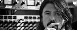 RECENZE: Dave Grohl sezval do Sound City rockovou smetánku