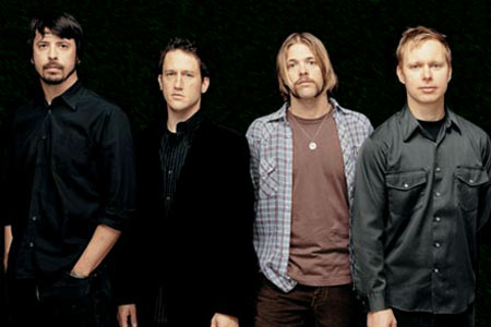 foo.fighters-band-2005