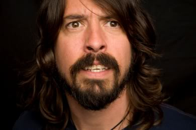 Foo Fighters: nové album ovlivnili ABBA a Bee Gees
