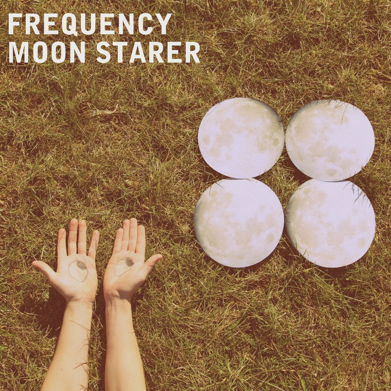 Frequency  Moon Starer