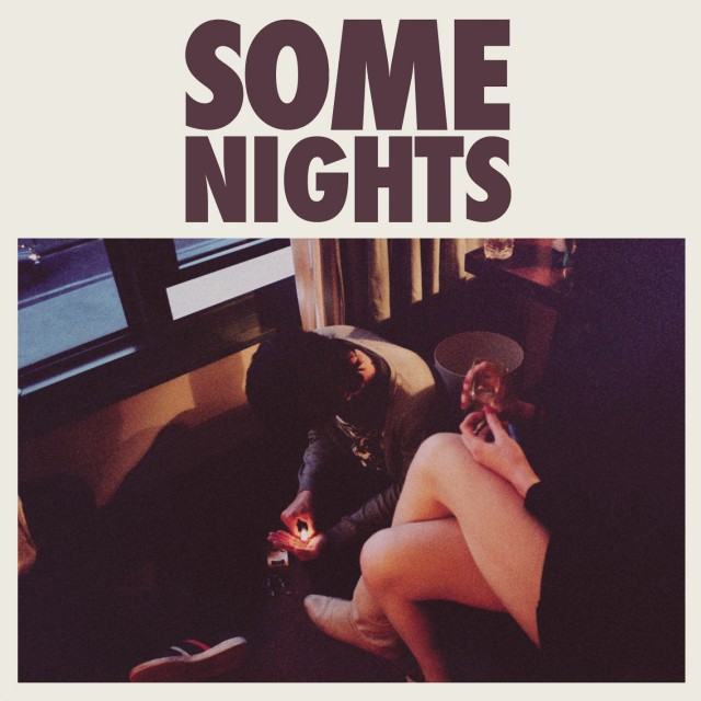 some-nights-2