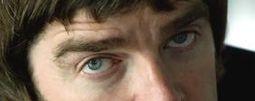 Noel Gallagher a Tom Jones mají složit hymny pro anglické fotbalové kluby