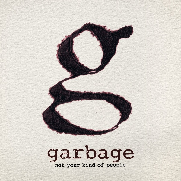 kopie - garbage_std_final