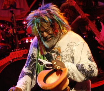 george clinton_3