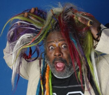 george_clinton_2_t588