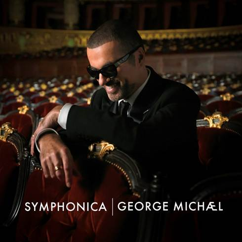 RECENZE: George Michael symfonicky? Vkusně a s elegancí