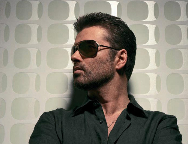 george-michael.resized_2011