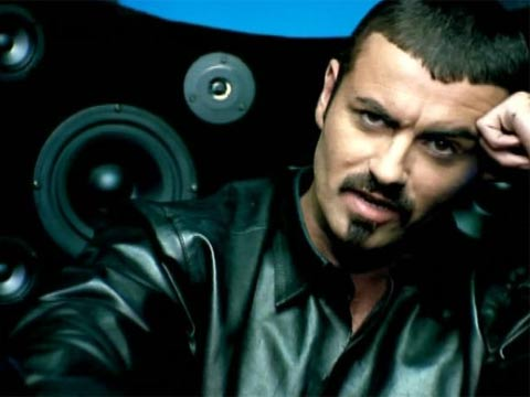 george-michael_2011_sym