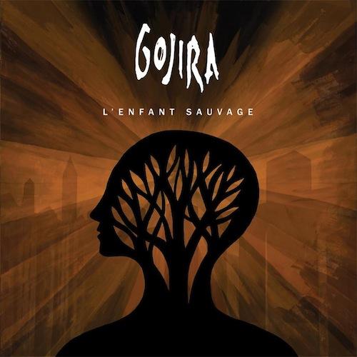 RECENZE: Gojira porodila divoké a agresivní dítě
