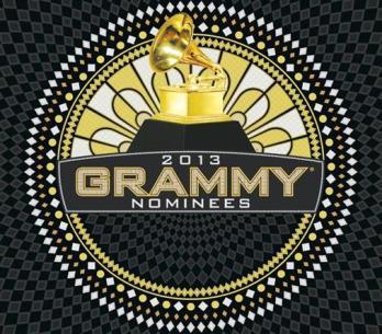 Kdo získá Grammy? Jsou známy nominace