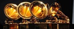 Grammy 2013 znají své vítěze. Uspěli The Black Keys, Skrillex nebo Jay-Z