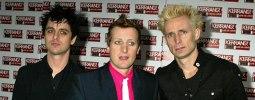 Green Day připomenou natáčení alba American Idiot v dobovém dokumentu