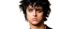 Poslechnětě si kapelu syna Billie Joe Armstronga z Green Day
