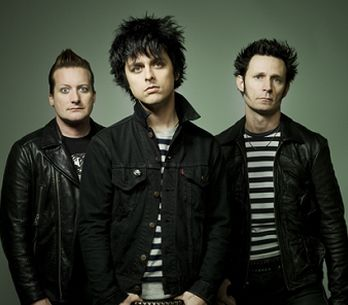 green day_top2