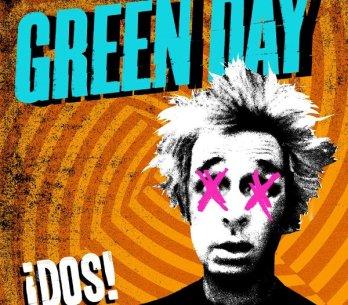 RECENZE: Garážoví Green Day odhalují sami sebe