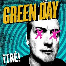 green_day_tr_mini