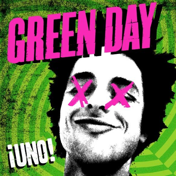 Prožíváme nejplodnější časy, říkají Green Day