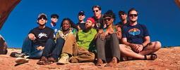 Roots reggae v Praze: poprvé přijedou Groundation
