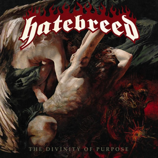 hatebreed-the-divinity-of-purpose-620x620