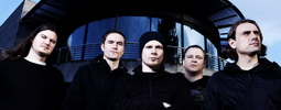 Extrémní metal v Praze: Heaven Shall Burn, Hypocrisy, Dying Fetus
