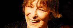 Hana Hegerová: nechci už zpívat, končím kariéru
