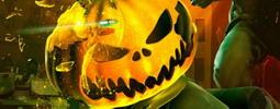 RECENZE: Helloween posílají pozdrav z místy popového pekla