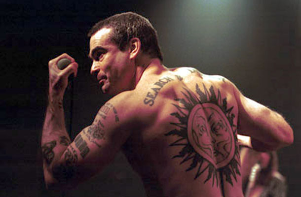 henry-rollins-01