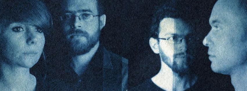 Hidden Orchestra a Portico Quartet naladí v Praze jazz