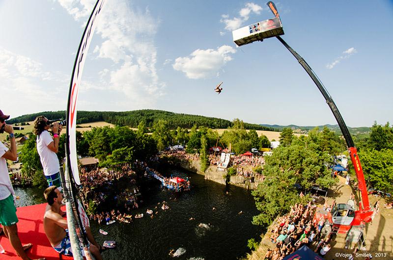 Výsledek obrázku pro high jump desperados