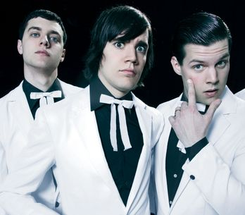 the-hives-1