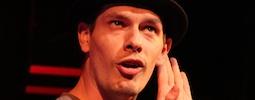 Hocus Pocus vyčarovali v Lucerna Music Baru bordel