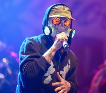 Hollywood Undead 08 TOP