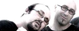 Podívejte se na Mám v piči na lehátku, videoklip Horkýže slíže