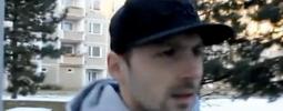 La4 a Hugo Toxxx mají nové street low budget video