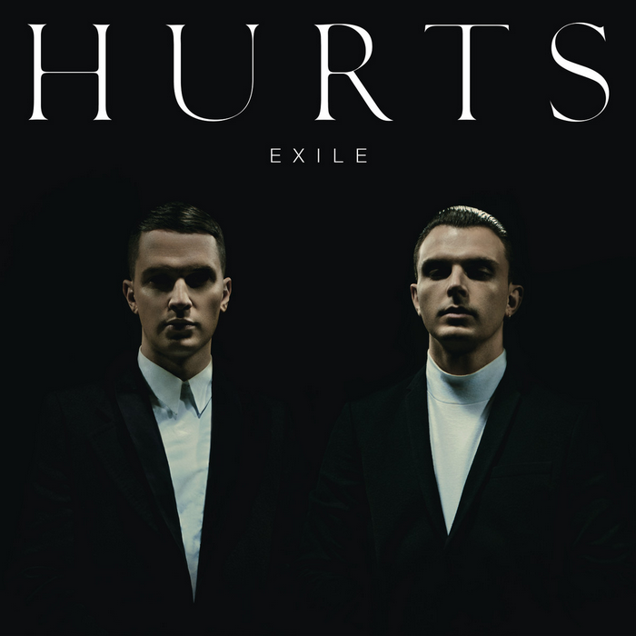 hurts-exile-2013-1200x12001
