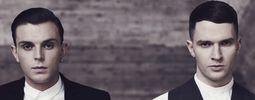 Hurts vydávají deluxe edici debutu Happiness