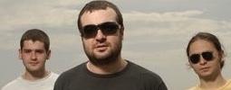 Ivan Tásler z I.M.T. Smile boduje v Čechách i na Slovensku