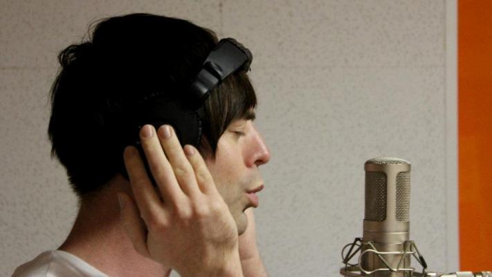 Indie rockoví I Like You Hysteric v Chapeau Rouge pokřtí nové EP