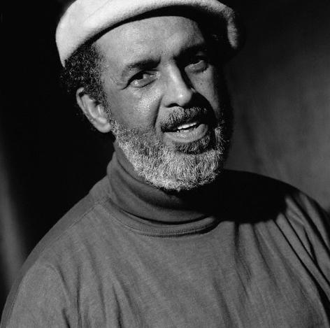SMRT SI ŘÍKÁ ROCK'N'ROLL: Idris Muhammad (193.)
