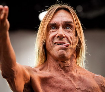 iggy-pop-and-the-stooges_TOP