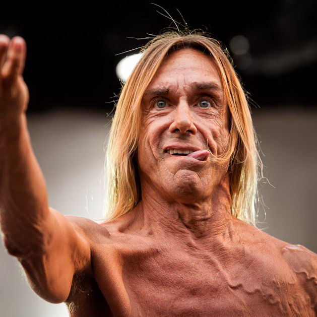 iggy-pop-and-the-stooges_full