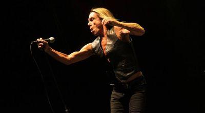 Staří rockeři se bouří: Štve je, co mladí udělali s hudbou