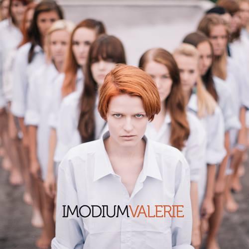 Imodium interview: Každý máme svoji Valerii, svoji osudovou ženu