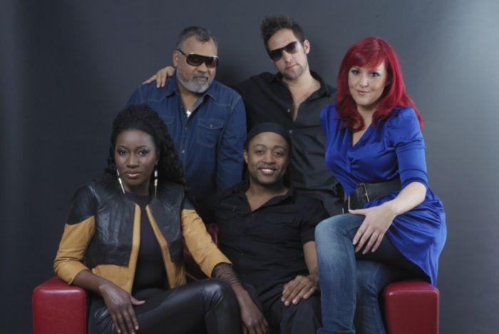Dalším gratulantem Lucerna Music Baru budou Incognito