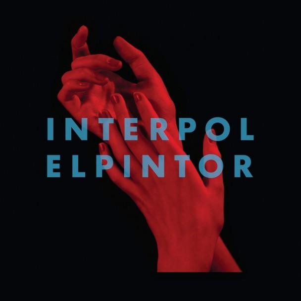 RECENZE: Návrat Interpol ke kořenům je velkým krokem zpět